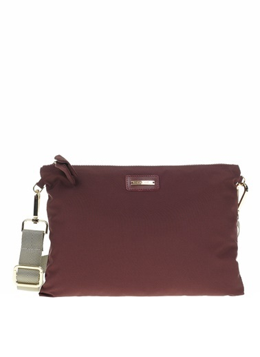 Cache The Bag Constance Cross Bordo